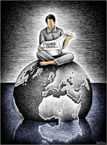global_crisis_295915