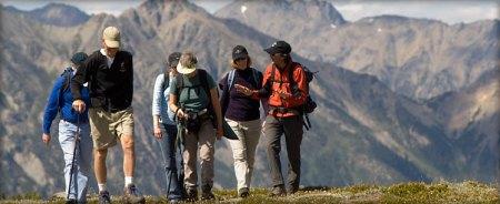 hike-trips-main