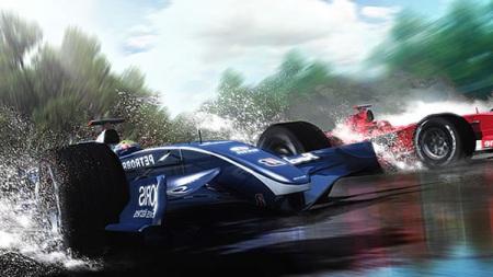 formula-1-2006